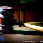 Petra Weingerl iz Sp. Porčiča – Mlada pravnica leta