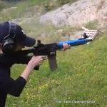 V Rušah jubilejno 25. mednarodno strelsko tekmovanje z zračno puško in pištolo