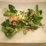 Zimske kulinarične Haloze – Kot je jedel Santonini