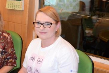 V Centru za krepitev zdravja Lenart aktivnih 16 programov