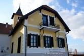 """FOTO: Na Zavrh vabi obnovljena Štupičeva vila in muzejska zbirka """"Maister po Maistru. Hiša spominjanja na Zavrhu."""""""