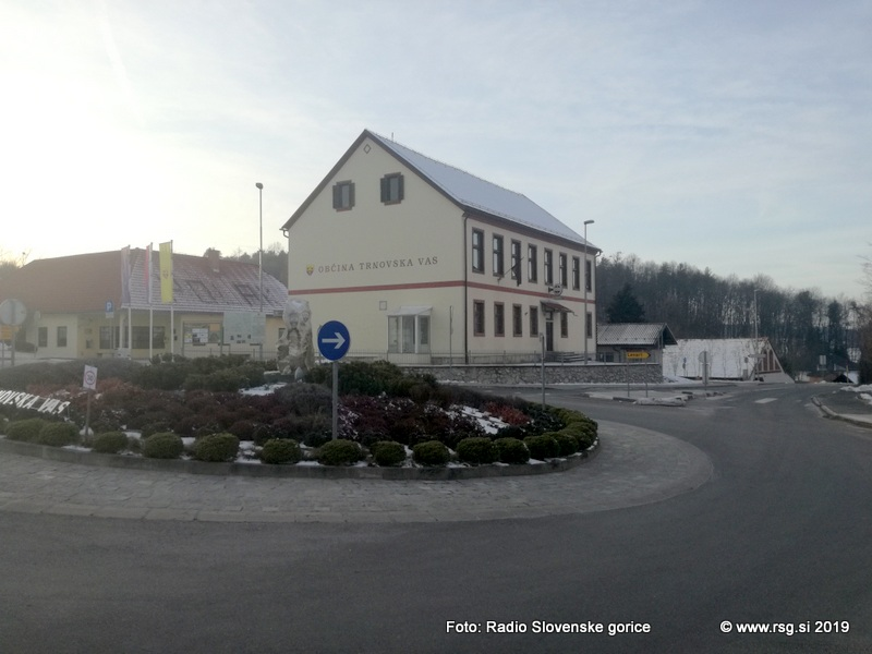 V Trnovski vasi proračun potrdili v tretje