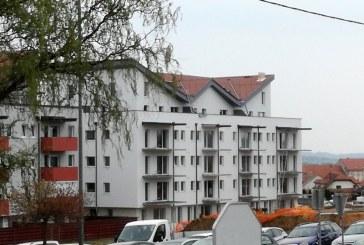 Novim stanovanjem v Lenartu mora slediti tudi občina