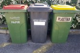Zakaj je prišlo do poračuna na položnicah, s katerimi občani plačujejo odvoz in zbiranje odpadkov?