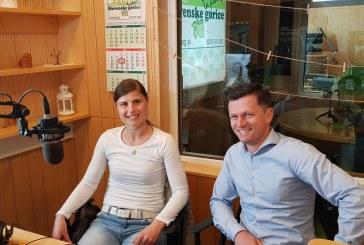 Igralke KMN Slovenske gorice znova državne prvakinje