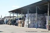 Salomon lahko v Lenartu znova obdeluje odpadke
