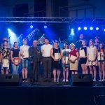 Dobrodelni koncert na OŠ Lenart ob 260. obletnici šole