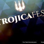 TROJICAFEST – praznovanje občinskega praznika