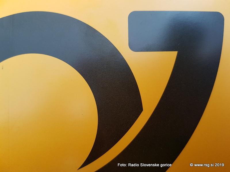 Bo Pošta Slovenije zaprla svojo poslovalnico v Malečniku?