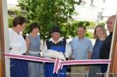 FOTO: Odprt je Center lokalne ponudbe
