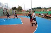 V Voličini v soboto tradicionalni 20. športni dan v Slovenskih goricah