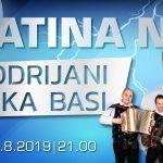 Danes v Lenartu tradicionalna Agatina noč