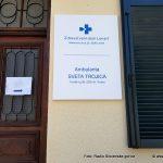 V Sv. Trojici zaživela ambulanta družinske medicine, kmalu prihaja še optika