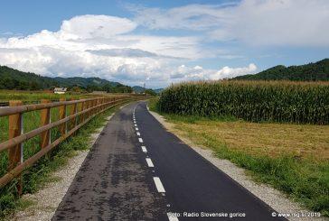 V Staršah poleg izgradnje podružnične OŠ in rekonstrukcije ceste načrtujejo še nekaj drugih projektov in investicij