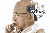 Alzheimer se iz Doma Sv. Lenarta seli v knjižnjico