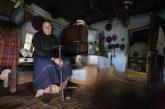 """""""Zgodbe s Sedmograškega"""" - Nova razstava v Avli Jožeta Hudalesa v Lenartu"""