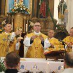 V Župnijah Benedikt in Negova odslej tudi diakon