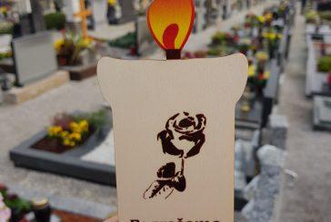 Med prihajajočimi prazniki raje prižgite svečo manj