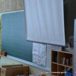 V Lenartu svečana akademija ob svetovnem dnevu učiteljev