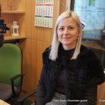 V Občini Sv. Andraž v Slovenskih goricah leto 2019 ocenjujejo kot uspešno