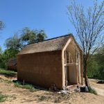 Prednosti sodobne naravne gradnje