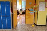 Šolarji ponovno v šolske klopi šele 6. januarja