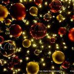 Jurovski oktet pripravlja danes 26. decembra tradicionalni božični koncert