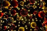 V Cerkvenjaku tudi letos božični sejem