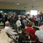 Tudi slovenjegoriški upokojenci del veselega decembra