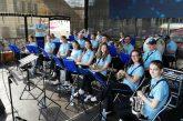 Božično-novoletni koncert Pihalnega orkestra Apače