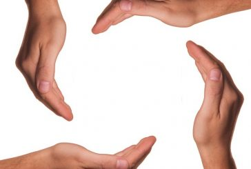10. december - mednarodni dan spoštovanja človekovih pravic