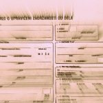 Prihranki zaradi uvedbe elektronskega bolniškega lista ocenjeni na 11,5 milijona evrov