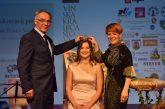 Nova vinska kraljica si bo prizadevala, da bi martinovo postalo državni praznik