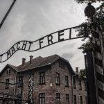 Mineva 75 let od osvoboditve taborišča Auschwitz-Birkenau