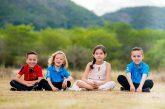 Izkupiček od dobrodelnega koncerta v Sv. Trojici bo namenjen otrokom