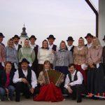V Cerkvenjaku je ponovno zaživela folklorna skupina