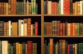 Knjižnice v času zaprtja pozivajo uporabnike h koriščenju elektronskih virov