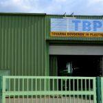 V podjetju TBP Lenart sprejeli več ukrepov za zaščito delavcev