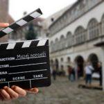 Konec meseca na ogled dokumentarec o Muzeju norosti – Gradu Trate