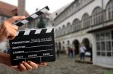 Konec meseca na ogled dokumentarec o Muzeju norosti - Gradu Trate