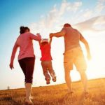 KAJ SI PREDSTAVLJAMO POD POJMOM VARNO STARŠEVSTVO?