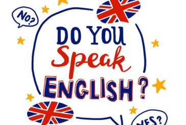 Učenje tujih jezikov v Lenartu