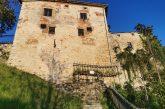 Na gradu Vurberk bosta tudi otroški festival in soba pobega