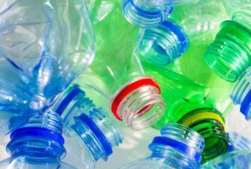 TUDI NEKATERE TUKAJŠNJE OBČINE BREZ PLASTIKE