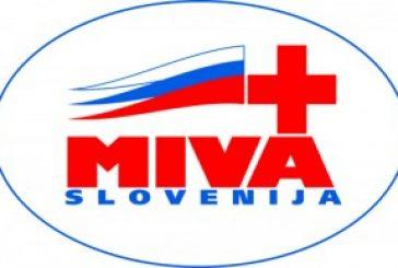 Tudi letos bodo pod okriljem Misijonskega središča Slovenije zbirali sredstva za vozila misijonarjev