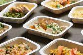 V okviru programa Donirana hrana v Mariboru pomagali več kot 670 ljudem