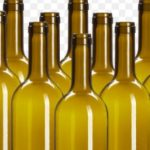 Julija je v Gornji Radgoni potekalo ocenjevanje vin