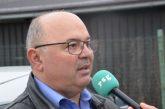 Izjava župana Občine Lenart ob hitrem naraščanju okužb v občini