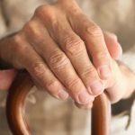 UPOKOJENCEV, KI ŽIVIJO POD PRAGOM REVŠČINE NA ŠTAJERSKEM OKOLI 60 ODSTOTKOV