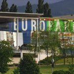 EUROPARK OSTAJA Z NAMI, S PRILAGOJENIM DELOVNIM ČASOM